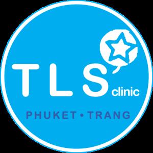 TLS logo2016