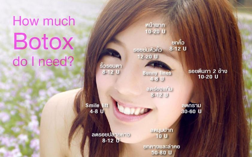 how-much-btx-01