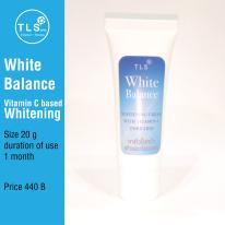 whitebalance-01