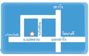 Small Phuket map-01